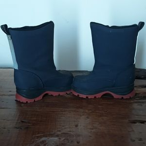 Other - Toddler boys winter boots